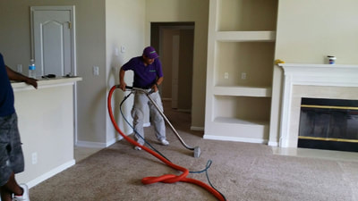 Commercial Cleaning Jacksonville Fl Carpet Cleaning
